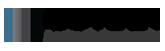 Cowan Asset Management Logo