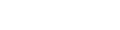 La Fondation Cowan Footer Logo
