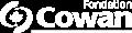 La Fondation Cowan