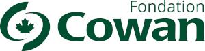 Cowan Foundation